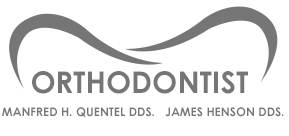 Quentel and Henson Orthodontics